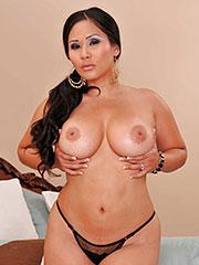 Порно милф из категории «Азиатки»